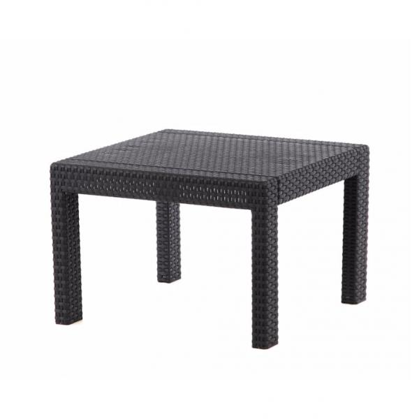 lounge tisch rattan fac events. Black Bedroom Furniture Sets. Home Design Ideas