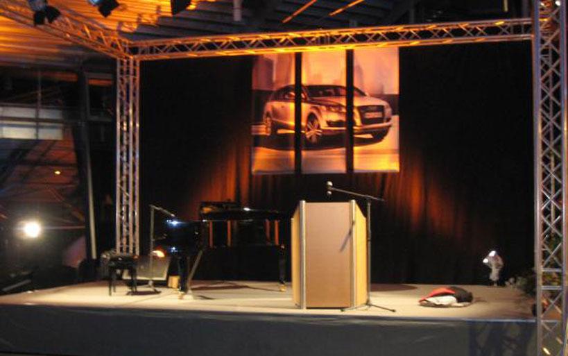 2005 fac events. Black Bedroom Furniture Sets. Home Design Ideas