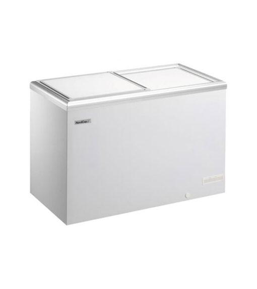 Kühltechnik mieten Kassel