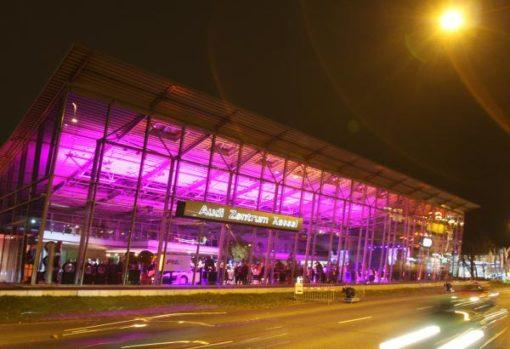 FAC Events & Verleih GmbH