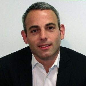 Olivier-Pottmann