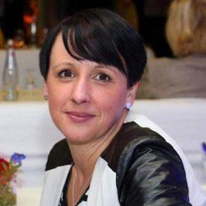 Tanja-Heckeroth