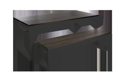 Tisch mieten Kassel