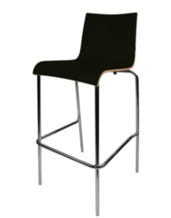 Möbel mieten Kassel