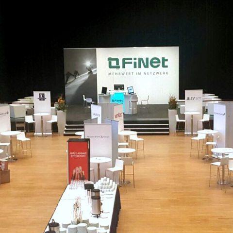 FAC - Events & Verleih GmbH