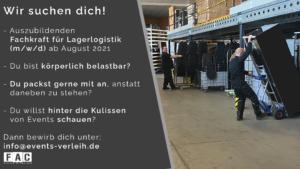 Ausbildung-Fachkraft-Lagerlogistik-Kassel